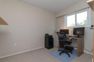 Photo 14: 978 Darwin Ave in : SE Swan Lake House for sale (Saanich East)  : MLS®# 876417
