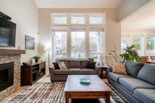 "Photo 7: 13469 NELSON PEAK Drive in Maple Ridge: Silver Valley House for sale in ""Nelson Peak"" : MLS®# R2541666"