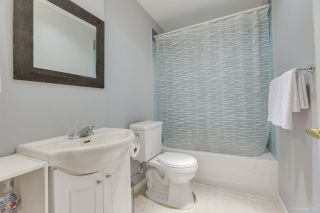 Photo 16: 24356 102A AVENUE in Maple Ridge: Albion House for sale : MLS®# R2414146