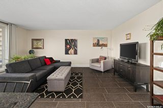 Photo 7: 804 320 5th Avenue in Saskatoon: Central Business District Residential for sale : MLS®# SK851527
