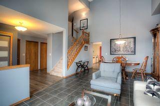 Photo 3: 55 Beacon Hill in Winnipeg: Whyte Ridge Single Family Detached for sale (1P)  : MLS®# 1908677