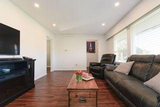Photo 25: 4786 47 Avenue in Delta: Ladner Elementary 1/2 Duplex for sale (Ladner)  : MLS®# R2543964