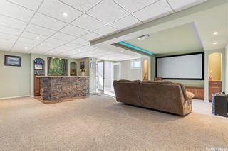 Photo 18: 4419 Sandpiper Crescent East in Regina: The Creeks Residential for sale : MLS®# SK868479