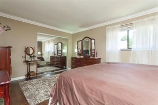Photo 14: 7367 129 Street in Surrey: West Newton House for sale : MLS®# R2397468