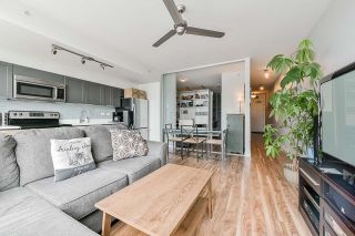 "Photo 15: 410 2511 QUEBEC Street in Vancouver: Mount Pleasant VE Condo for sale in ""OnQue"" (Vancouver East)  : MLS®# R2461860"