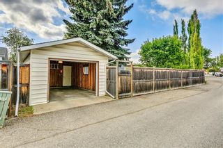 Photo 6: 1019 CANNOCK Road SW in Calgary: Canyon Meadows House for sale : MLS®# C4188666