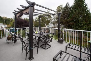 Photo 18: 16268 14 Avenue in Surrey: King George Corridor House for sale (South Surrey White Rock)  : MLS®# R2009127
