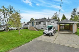 Photo 46: 971 Westmore Rd in : CR Campbell River West House for sale (Campbell River)  : MLS®# 874841