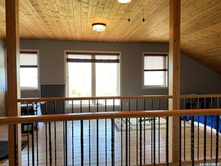 Photo 28: 29 Country Crescent in Chorney Beach: Residential for sale : MLS®# SK862676