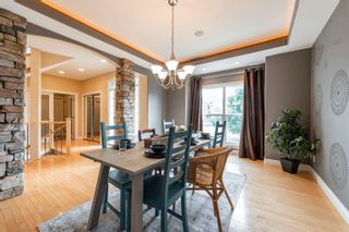 Photo 6: 908 THOMPSON Place in Edmonton: Zone 14 House for sale : MLS®# E4259671