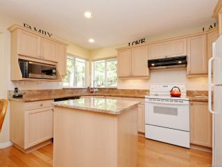 Photo 11: 3456 S Arbutus Dr in COBBLE HILL: ML Cobble Hill House for sale (Malahat & Area)  : MLS®# 765524