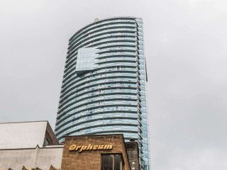 """Photo 26: 1206 833 SEYMOUR Street in Vancouver: Downtown VW Condo for sale in """"CAPITOL"""" (Vancouver West)  : MLS®# R2585861"""