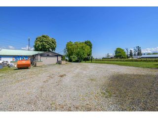 Photo 35: 41706 KEITH WILSON Road in Chilliwack: Greendale Chilliwack House for sale (Sardis)  : MLS®# R2581052