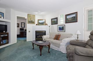 """Photo 14: 23746 55A Avenue in Langley: Salmon River House for sale in """"Salmon River"""" : MLS®# R2175143"""