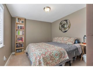 Photo 25: 183 3665 244 Street in Langley: Aldergrove Langley Manufactured Home for sale : MLS®# R2605572