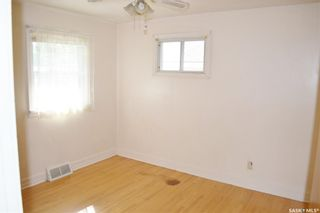 Photo 5: 3805 REGINA Avenue in Regina: River Heights RG Residential for sale : MLS®# SK869897