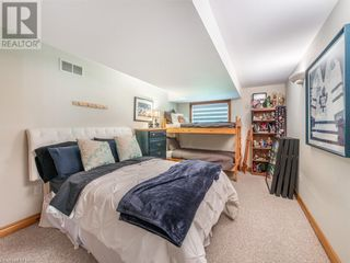 Photo 21: 4326 MARR LANE in Coldwater: House for sale : MLS®# 40149063