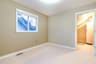 """Photo 26: 4857 214A Street in Langley: Murrayville House for sale in """"Murrayville"""" : MLS®# R2522401"""