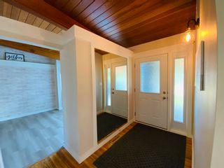 Photo 28: 4301 54 Street: Wetaskiwin House for sale : MLS®# E4247041