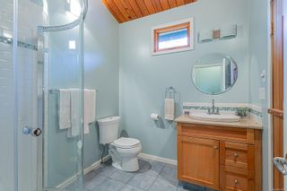 Photo 30: 514 Dalton Dr in : GI Mayne Island House for sale (Gulf Islands)  : MLS®# 875801