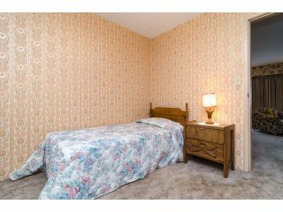 Photo 16: 966 RANCH PARK WY in Coquitlam: Ranch Park House for sale : MLS®# V1058710