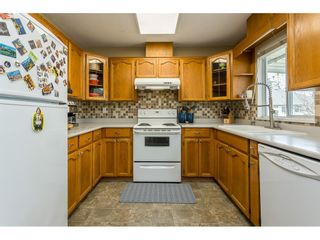 Photo 5: 35275 BELANGER Drive in Abbotsford: Abbotsford East House for sale : MLS®# R2558993