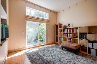 """Photo 13: 4 3405 PLATEAU Boulevard in Coquitlam: Westwood Plateau Townhouse for sale in """"Pinnacle Ridge"""" : MLS®# R2603190"""