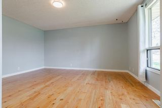 Photo 11: 6408 RANCHVIEW Drive NW in Calgary: Ranchlands Row/Townhouse for sale : MLS®# A1107024