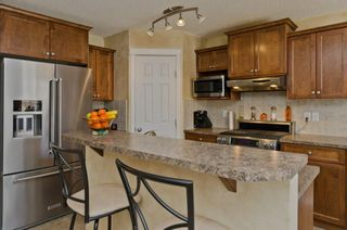 Photo 23: 32 SKYVIEW SPRINGS Gardens NE in Calgary: Skyview Ranch Detached for sale : MLS®# A1118652