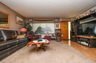 Photo 11: 2821 Penrith Ave in : CV Cumberland House for sale (Comox Valley)  : MLS®# 873313