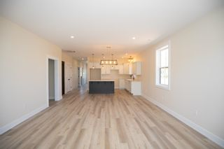 Photo 6: 35 Allison Avenue in Bible Hill: 104-Truro/Bible Hill/Brookfield Residential for sale (Northern Region)  : MLS®# 202113260