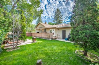 Photo 28: 2960 Robinson Street in Regina: Lakeview RG Residential for sale : MLS®# SK849188