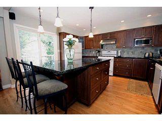 Photo 3: 1140 EHKOLIE CR in Tsawwassen: English Bluff House for sale : MLS®# V998356