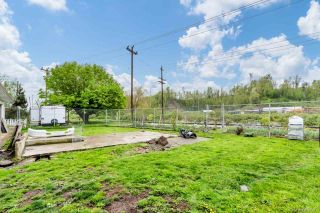 Photo 6: 34587 2ND Avenue: Land Commercial for sale in Abbotsford: MLS®# C8037769