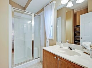 Photo 16: 741 Citadel Drive NW in Calgary: Citadel Detached for sale : MLS®# C4260865