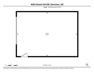 Photo 47: 9248 OTTEWELL Road in Edmonton: Zone 18 House for sale : MLS®# E4254840