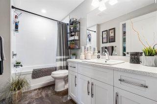 "Photo 30: 108 45754 KEITH WILSON Road in Chilliwack: Vedder S Watson-Promontory Condo for sale in ""Englewood Courtyard Platinum 3"" (Sardis)  : MLS®# R2576567"