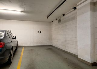 Photo 20: 409 550 Riverfront Avenue SE in Calgary: Downtown East Village Apartment for sale : MLS®# A1139717