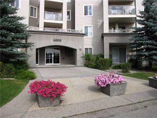 Photo 1: 306 6000 SOMERVALE Court SW in CALGARY: Somerset Condo for sale (Calgary)  : MLS®# C3584396