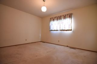 Photo 15: 16608 93 Avenue in Edmonton: Zone 22 House for sale : MLS®# E4259363