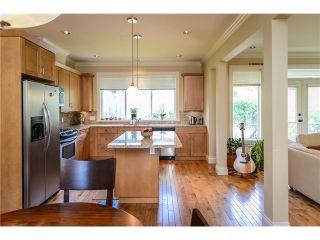 Photo 5: 41751 HONEY LN in Squamish: Brackendale Condo for sale : MLS®# V1124536