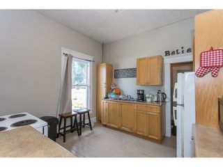 Photo 9: 34595 2ND Avenue in Abbotsford: Poplar House for sale : MLS®# R2174940