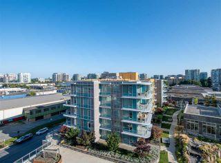 """Photo 13: 909 7708 ALDERBRIDGE Way in Richmond: Brighouse Condo for sale in """"Tempo"""" : MLS®# R2486936"""