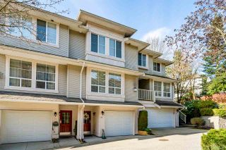 """Photo 46: 55 14952 58 Avenue in Surrey: Sullivan Station Townhouse for sale in """"Highbrae"""" : MLS®# R2561651"""
