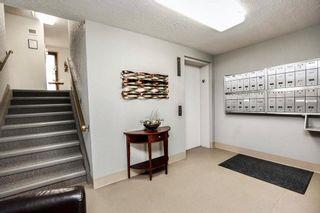 Photo 2: 305 687 St Anne's Road in Winnipeg: St Vital Condominium for sale (2E)  : MLS®# 202111320