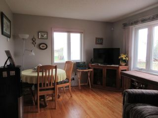 Photo 10: 59157 RR 195: Rural Smoky Lake County House for sale : MLS®# E4262491