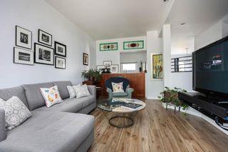 Photo 3: 160 Jefferson Avenue in Winnipeg: West Kildonan Residential for sale (4D)  : MLS®# 202121818