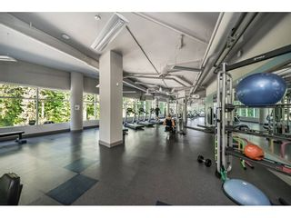 """Photo 33: 1209 3080 LINCOLN Avenue in Coquitlam: North Coquitlam Condo for sale in """"1123 Westwood by Onni"""" : MLS®# R2547164"""