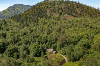 Photo 18: 12499 LOUGHEED Highway: Agassiz Land for sale : MLS®# R2617309