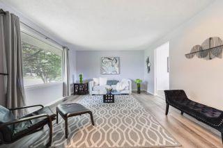 Photo 1: 1 BURLINGTON Avenue: Spruce Grove House for sale : MLS®# E4261473